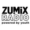 ZUMIX Radio