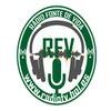 Radio Fonte de Vida