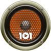 Русский Рок - 101.ru