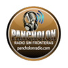 Pancholon Radio