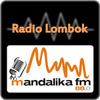 Radio Mandalika FM Lombok
