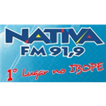 Rádio Nativa FM (Araraquara)