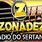 ZONADEZ HD RADIO - Sertanejo 24 horas Sertaneja