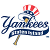 Staten Island Yankees Baseball Network