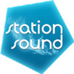 Station Sound Radio