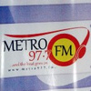 Metro 97.7 FM