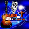Radio Aliento De Vida FM