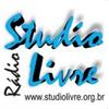 Rádio Studio Livre FM
