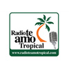 Radio Te Amo Tropical