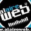 AL AIRE WEB® - Tropical Side Channel