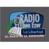 Radio Eben Ezer La Libertad