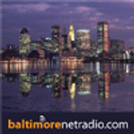 Baltimore Net Radio