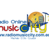 Radio Music City
