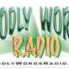 Goodly Words Radio