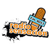 FM Sensacion 101.1
