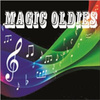Magic Oldies