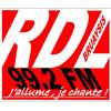 Bruaysis RDL