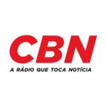 Rádio CBN (Goiânia)