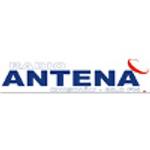 Antena C