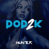 Hunter.FM - Pop2K Hits