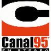 Radio Canal95