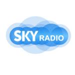 Sky Radio Bulgaria