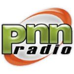 PNN Radio