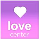 CENTER LOVE