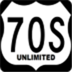 70s Unlimited