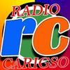 Radio Carigso