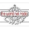 The World Net Radio - Blues