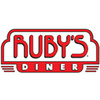 Ruby's Diner Radio (40's) by MMG