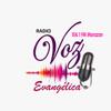 Radio Voz Evangélica 106.1 FM