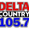 Delta Country