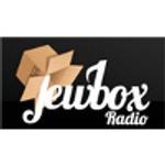 Jew Box Radio