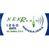 Radio Mensajera