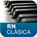 Radio Netherlands Worldwide, Spanish Classical Music Service