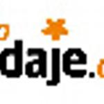 Radio.nadaje.com - Black