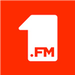 1.FM - Amsterdam Trance Radio