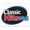 Classic Hits 99.5