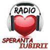 RADIO SPERANTA IUBIRII