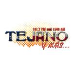 KGBC Radio Tejano y Mas