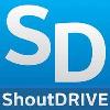 Shout Drive