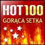 PolskaStacja.pl HOT100