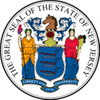 Somerset County and Central Jersey Public Safety