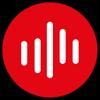 Radyo Gerçek