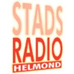 Stadsradio Helmond FM
