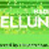 Radio Valbelluna