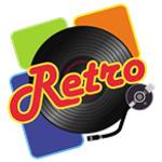 Retro Musica