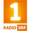 SRF 1 Basel